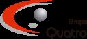 Grupo Cquatro